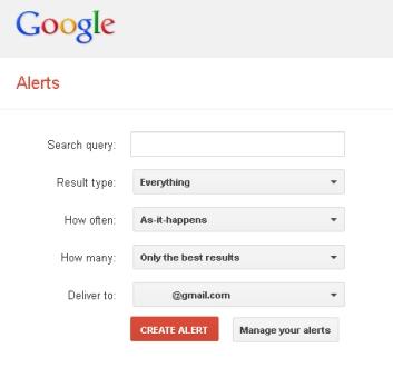 google_alerts copy