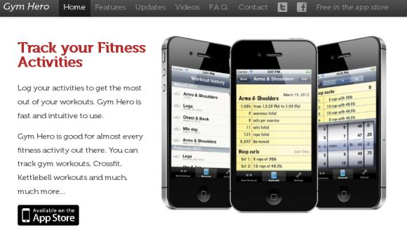 Gym_Hero_App