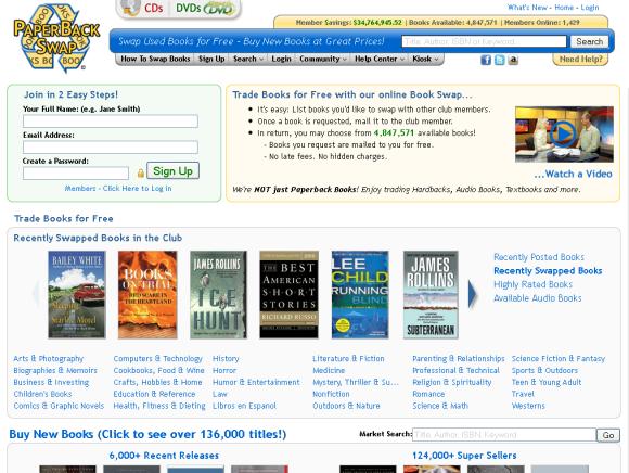 paperback_swap