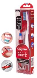 colgate_whitening_penbrush